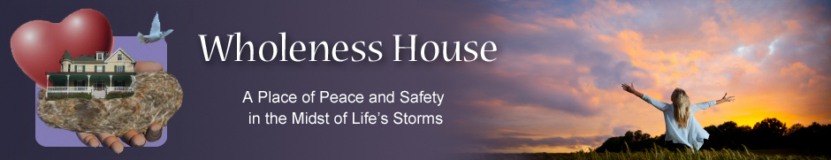 Wholeness House